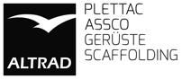 ALTRAD-logo